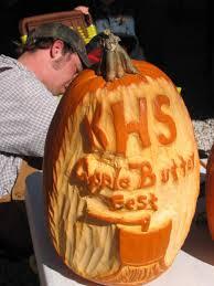 Pumpkin Fiddle Fest Maine by Fall Missouri Festivals Of Jump