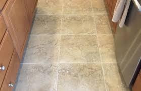 ics tile grout services 95747 yp