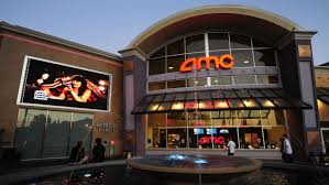 escalates its battle with AMC Theatres by dropping 10 cinemas