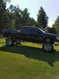 2008 GMC Sierra 2500HD STL 6.6 For Sale Lifted Trucks For Sale Alabama Austin Tx Dodge 2019 The Base Wallpaper H M Freeman Motors Inc Gadsden Al 2565475797 Used Cars Sca Performance Lynch Chevroletcadillac Of Auburn Is A Chevrolet Dealer And Semi Trucks Big Lifted 4x4 Pickup In Usa Ryan Rocky Ridge Jeeps Sherry 44 Retro 10 Chevy Option Offered On 2018 Silverado Medium Duty Blue Cheverolet Truck Everything With Wheels Ford Mud Truck Dakota And Photos Wikiwand Hh Home Accessory Center Huntsville