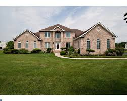 Delaware Sheds And Barns by Camden Delaware Homes And Condos For Sale And Camden Real Estate