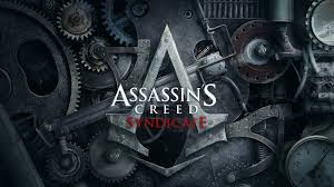 Assassins Creed Syndicate Hits This Holiday Stars Jacob Frye