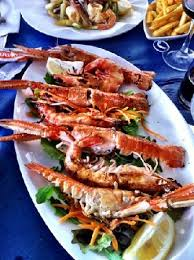 cuisine meridiana bonta infinita picture of ristorante la meridiana marina di
