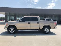 2013 Ford F-150 For Sale In Okmulgee - 1FTFW1EF5DKD23840 - Harlan ... Used Cars Trucks In Maumee Oh Toledo For Sale Full Review Of The 2013 Ford F150 King Ranch Ecoboost 4x4 Txgarage Xlt Nicholasville Ky Lexington Preowned 4d Supercrew Milwaukee Area Extended Cab Crete 6c2078j Sid Truck Wichita U569141 Overview Cargurus Xl Supercab Pickup Truck Item Db5150 Sold For Warner Robins Ga 4x2 65 Ft Box At Southern Trust Auto Standard Bed Janesville Bx4087a1 Crew Pickup Norman Dfb19897