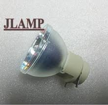 popular bulb for pro360w buy cheap bulb for pro360w lots from