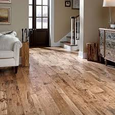 Floor N Decor Mesquite by Wood Flooring Warsaw In Brouwers Carpet U0026 Furniture
