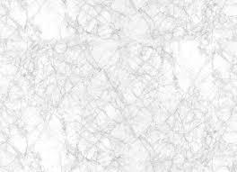 Elgin Marble Effect Vinyl Flooring Grey