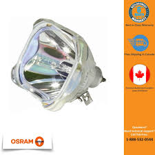 Sony Xl 2200 Replacement Lamp by Tvparts Ca Exclusive Canadian Osram And Philips Lamps Distributor