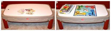 Step2 Deluxe Art Desk by Step2 Deluxe Canyon Road Table Review U0026 Giveaway Viva Veltoro
