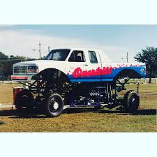 Martygarza Hashtag On Twitter 2016 Intertional Monster Truck Museum Hall Of Fame Nominees Arrma Granite Mega 4x4 Rc Car Four Wheel Drive 4wd Migoo S600 24ghz Rock Crawler 4 Wd Offroad Everett Jasmer And Usa1 Reinvigorated In The 18 El Paso Concerts Events To Get Tickets For Now 2015 Of Kruse Auto Pt Press Release 11215 44 Inc Official Site Voltage 110 Scale 2wd Designed Toys Australia Pictures 2014 Sema Show Larger Than Life Photo Image Gallery Mtygarza Hashtag On Twitter