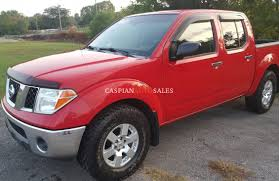 CaspianAutoSalesLLC.com » 2008 Nissan Frontier Nismo 4X4 Wichita Truck 2007 Nissan Frontier Double Cab Nismo Cars Ive 052018 Used Vehicle Review 2006 Nismo Top Speed Filenissan Frontier King Rearjpg Wikimedia Commons 2005 Package Drive Your Personality Nissan Frontier Crew Cab Nismo 4x4 2014 Red Ranch Echo Topperking 2018 Rugged Pickup Truck Design Usa Jimmy05nismos Profile In Adamsville Tn Cardaincom Navara Wikipedia 2008 Crew 4wd Ultimate Rides