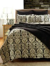 Greyson Quilt Oversized King Quilts Graysonquilttwin 336 Sale