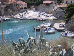 le petit port marseille une vue sur le petit port de niolon 232 marseille