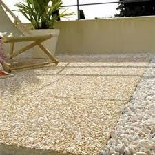 faire une dalle exterieur superbe faire une dalle en beton exterieur 6 couler une dalle