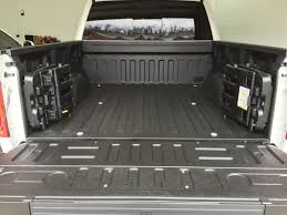 bed link system ford f150 forum community of ford truck fans