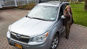100 Long Island Craigslist Cars And Trucks By Owner Compact SUVs Grow In Popularity On Newsday