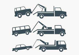 100 Tow Truck Vector Free Art 1478 Free Downloads