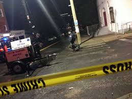 3rd Shooting Victim Found In Homicide Probe - StamfordAdvocate Italian Restaurant Joe Letizia Norwalk Ct Williston Fire Department Home Two Men Charged In April Homicide Connecticut Post Hapa Food Truck Facebook Honors Its Police Officers The Hour Bridgeports New Ladder 10 Youtube State Minor If Any Injuries Crash Men And A Best 2018 News 12 Police Sting Blows Top Off Strip Club