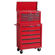 Tool Storage   Robert Dyas
