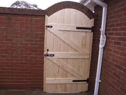 100 Building A Garden Gate From Wood Designs Mitchellfloresco