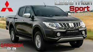 Mitsubishi Triton 2019 - All-New Mitsubishi L200 Triton Sport ... New 2019 Mitsubishi L200 Pickup Truck Review First Test Of Triton Wikiwand Pilihan Jenis Mobil Untuk Kendaraan Niaga Yang Bagus Mitsus Return To Form With Purposeful The Furious Private Car Pickup Truck Editorial Stock Image 40 Years Success Motors South Africa 2015 Has An Alinum Diesel Hybrid To Follow All 2014 Thailand Bmw 5series Gt Fcev 2016 Car Magazine Brussels Jan 10 2018 From Only 199 Vat Per Month Northern Ireland Fiat Fullback Is The L200s Italian