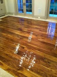 Zep Floor Finish On Rv by Zep Hardwood Floor Refinisher And Other Products Plus A Giveaway