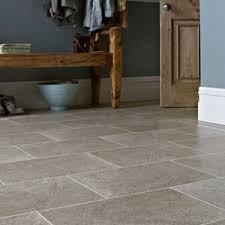 luxury vinyl tile lvt m m custom flooring
