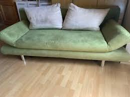 sofa wohnzimmer in altensteig ebay kleinanzeigen