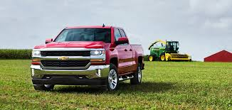 The Dependable 2018 Chevy Silverado 1500 - Garber Automall 2017 Chevrolet Silverado 1500 For Sale Near West Grove Pa Jeff D The Safety Features Sunrise New 2018 Work Truck Regular Cab Pickup In Gm Unveils Expanded Chevy Mediumduty Truck Lineup 2012 Colorado Reviews And Rating Motor Trend Trucks For Pricing Edmunds Cars Fernie Denham Gms Inventory H J Inc Specials Incentives Kerman Search Seattle 2500 Renton Us Sales Dipped July You Can Blame General 3 Mustsee Special Edition Models Depaula