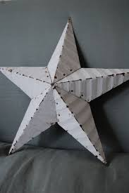 White Barn Star - Lovestruck Interiors Rustic Ohio Barn Wedding Real Weddings Gallery By Star Bright Farm White Hall Maryland Kitchen Cabinets Unassembled Diy Backsplash Black Granite Tweetle Dee Design Co Red And Blue Sale Strength Quilt For Put A Wall Decor Wonderful Metal 125 X Large Bevel Cluster Assorted Objects Delphi Glass