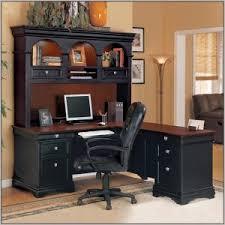 Helinox Vs Alite Chairs by Monarch Specialties Corner Desk Dark Taupe Desk Home
