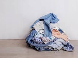 einfache experten tricks wie sie wäscheberge in den griff