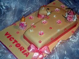 torte zum 1 geburtstag irina g for my sweet