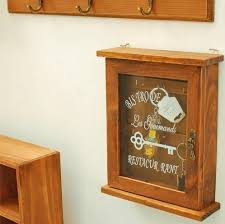 holder rack picture more detailed picture about vintage home