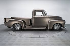 136079 1949 Chevrolet 3100 | RK Motors Classic And Performance Cars ... 1950 Chevrolet 3100 Panel Delivery Truck For Sale350automaticvery 1949 Jim Parts Html Autos Post Jzgreentowncom 1953 Chevy Carviewsandreleasedatecom 5 Window Pickup On A S10 Frame For Sale 10 Vintage Pickups Under 12000 The Drive Customer Gallery 1947 To 1955 Intertional Sale Hemmings Motor News Antique Show Non Fords Automatter Ez Chassis Swaps Best Styleline Deluxe In Spring Hill Tennessee 1946 Chevrolet Panel Van Street Rod Stock F1096 Youtube