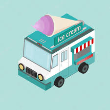Ice Cream Truck 3d Isometric Design — Stock Vector © Annanyzova294 ... Best Truck Wallpaper Android Apps On Google Play Wallpapers For 3d Model Of Peterbilt American High Quality 3d Flickr Rigged Trucks 4 Turbosquid 1214077 Cyan Aqua Top View Stock Illustration 8035723 Vehicle Wrap Graphic Design Nynj Cars Vans Trucks Fire Gameplay Youtube Twelve Every Guy Needs To Own In Their Lifetime Configurator Daf Limited Parking Programos Simulator Hd Gameplay Models Cgtrader 2 Easy Ways To Draw A With Pictures Wikihow