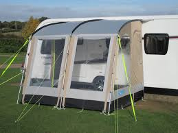 Kampa Rally 260 Caravan Porch Awning Caravan Porch Awnings Uk World Of Camping Sunncamp Pop Up Inner Tent Two Sizes Amazoncouk Sports Kidkraft Tpee Childrens Tee Kyham Ultimate Deluxe Man 0r Universal Awning Annex 28 Images Annexe With Free Outdoor Revolution 600hd Tall Annexe Espriteuropa Youtube Sunncamp Advance Air Grey 2017 Roof Top Tent With Skylight And Diamond Chequer Plate On The Awning Tents Annexes Vango Sonoma Ii Sleeping 2018 Tamworth Barn Door For Vivaro Trafic Black Van Pinterest