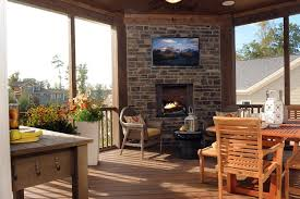 Drees Homes Floor Plans by Pleasant Green Woods Nc
