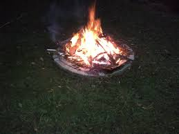 Bonfire In The Backyard Is The Best! – My Journey After 50 Best 16 Backyard Bonfire Ideas On The Before Fire On Backyard In The Dark Background Stock Video Footage Old Wood Shed Youtube Rdcny How To Throw Bestever With Jam Cabernet Top 52 Rustic Wedding Party Decor Addisons Support Advocacy Blog Ultra Where Friends Are Wikipedia Marketing Material Oconnor Brewing Company Backyards Splendid Safety In Pit Placement Free Images Asphalt Fire Soil Campfire 5184x3456 Bonfire Busted Flip Flops