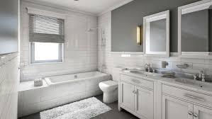 Bathroom Renovation Companies Edmonton by Home Calgary Bathroom Remodels Bathroom Renovations And