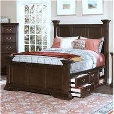 Pottery Barn Sumatra Bed by Http Www Potterybarn Com Products Sumatra Storage Bed Pkey U003de 42