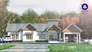 100 Home Designes 1900 Square Feet Single Floor Traditional Designs Acha S