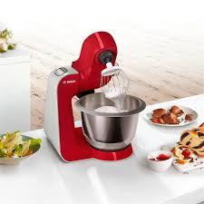de cuisine bosch mum5 bosch kitchen appliance kitchen machine mum5 food mixer