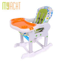 Baby Rocking Chair High Top Tables And Chairs Baby Chair Table - Buy Baby  Dinner Chair,Rocking Chair,High Top Tables And Chairs Product On Alibaba.com Boston Nursery Rocking Chair Baby Throne Newborn To Toddler 11 Best Gliders And Chairs In 2019 Us 10838 Free Shipping Crib Cradle Bounce Swing Infant Bedin Bouncjumpers Swings From Mother Kids Peppa Pig Collapsible Saucer Pink Cozy Baby Room Interior With Crib Rocking Chair Relax Tinsley Rocker Choose Your Color Amazoncom Wytong Seat Xiaomi Adjustable Mulfunctional Springboard Zover Battery Operated Comfortable