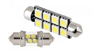 led car lights 12v replacement bulbs bright leds
