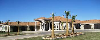 residential category villa tile image villa tile venetian