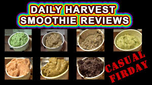 Daily Harvest Smoothie Review - 7 Flavors + Coupon Code! Art Supplies Coupons Switzerland Text Speed Ropes Quill Coupon Codes October 2019 Extreme Pizza Haydock Races Tickets Discount Code Vango Discount Electric Skateboard Hq Blick Art Store Off Bug Spray Comentrios Do Leitor Sstack Att Go Phone Refil Best Black Friday Deals For Designers And Artists Quick Easy Tip To Extend Background Stamps Hero Arts Crafty Friends Blog Hop Coupon Code Bagstercom