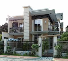 100 Modern Design Of Houses Latest Exterior Ideas Engineering