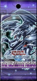 xyz cannon deck yugioh duel links x cannon decks and tips yugioh duel links gamea
