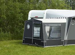 Isabella Caravan Full Awnings, Porch Awnings, Suncanopies ... Second Hand Porch Awning Used Awnings Suppliers And Isabella Curtain Elastic Spares Used Isabella Awning Bromame Ambassador 2501 Caravan Sold By Www How To Cide On The Best Winter For You There Are Several Diy Door Plans Porch Covers Awnings Commodore Royal A989 Qr Carbonx Poles Blueflax 2010 Ventura Cadet Canvaslove